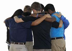Prayer Group 3