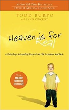Heaven is for Real 4