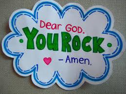 Ray Prayer 6
