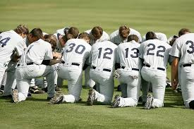 Ray Prayer 7