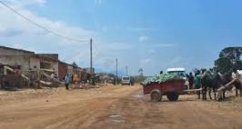 Malawi Mission Tete