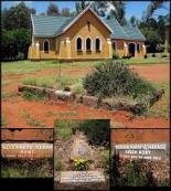 Mission Malawi Henley