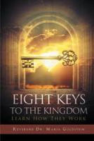 Keys of the Kingdom 4