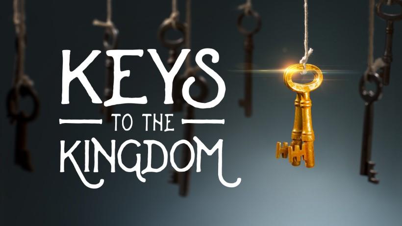 eys of the Kingdom 6 jpg