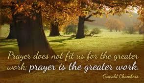 Prayers 1.jpg