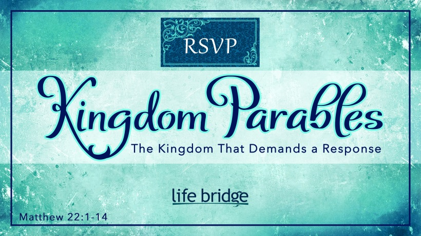 kingdom-parables_title-slide-4