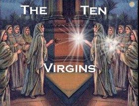 Virgins 3