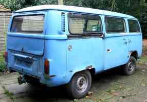 VW_kombi_Wheels