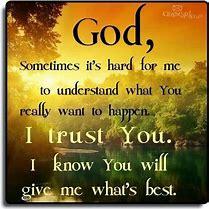 Jesus Prays 2